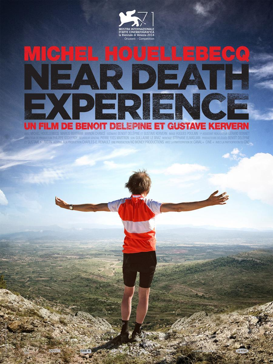 cartel Near death experience