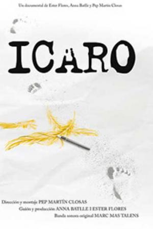 cartel Icaro