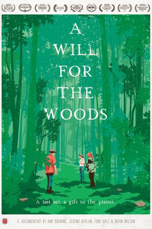 cartel A Will for the Woods