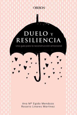 portada Duelo y resiliencia