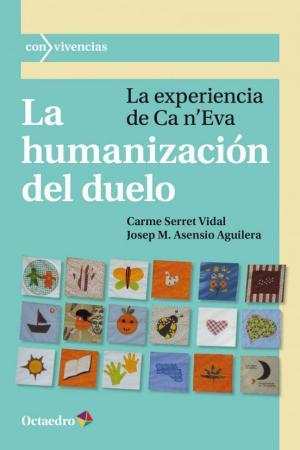 portada La humanización del duelo