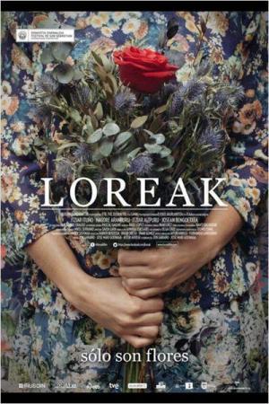 cartel Loreak